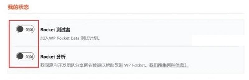 wordpress全站优化加速插件-wp-rocket-v3-7汉化版设置教程-9-500x161.jpg