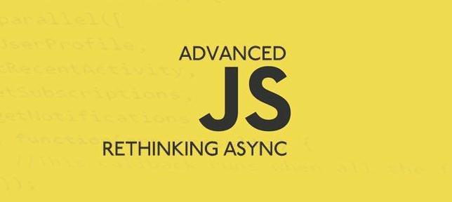 利用JS代码屏蔽指定地区访客浏览网站利用JS代码屏蔽指定地区访客浏览网站图片