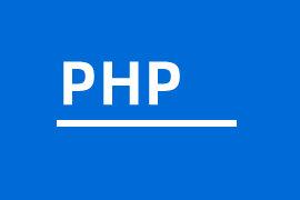 PHP简易网页访问统计源码PHP简易网页访问统计源码图片