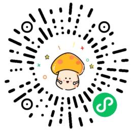【更新】微信表情包小程序源码表情包小程序源码图片