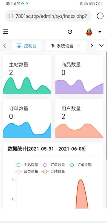 最新稳定的货源社区新版云乐购免费开源源码分享热门源码图片