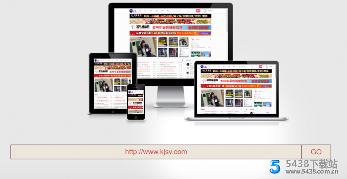 自动生成网站缩略图源码网站源码图片
