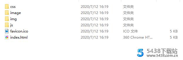 c31da175d1a012c2c0fe53b2509d4218.png