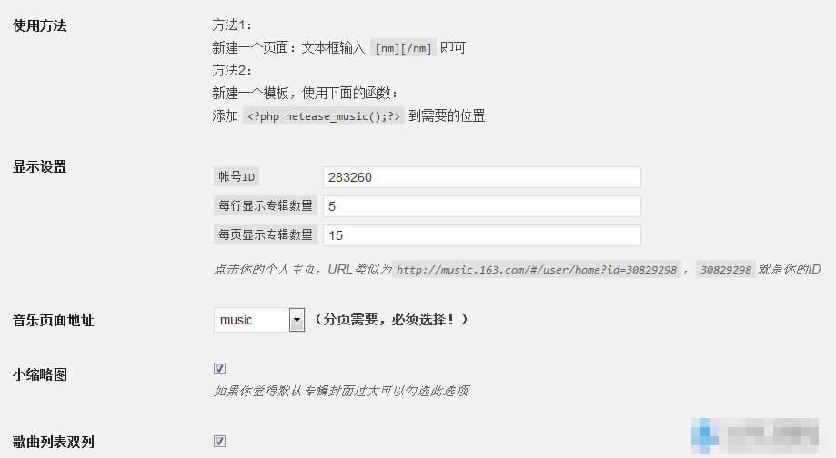 X5$LH$R]J$X8N4C_OHRNA9X.png