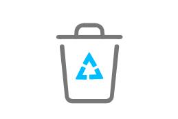 PHP垃圾分类API接口源码图片