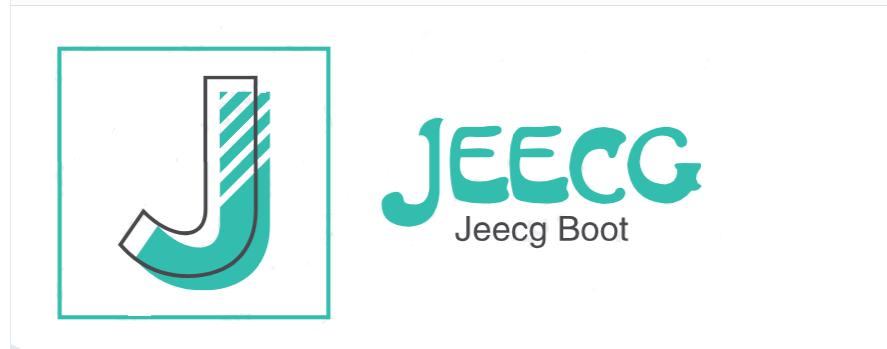 新建文件JEECG开源社区 / jeecg-boot